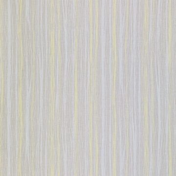 Vintage 1960s scandinavian wallpaper 1