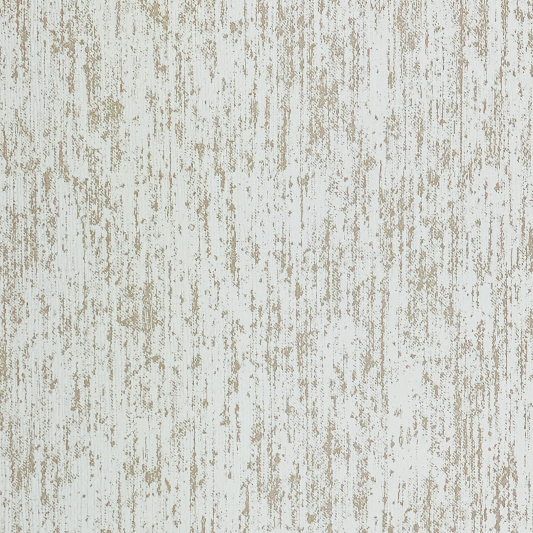 Vintage 1960s Texture Brown Wallpaper 4