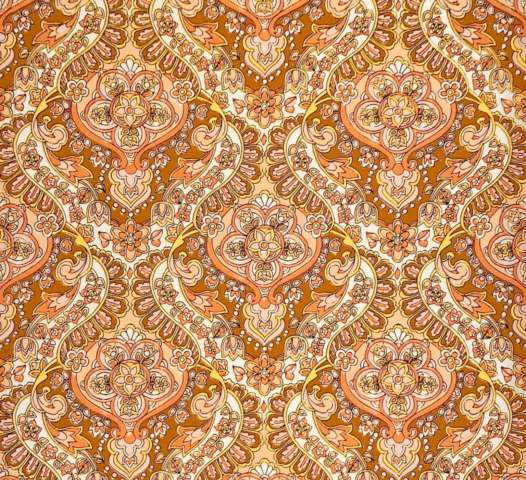 Vintage baroque wallpaper vintage baroque wallpaper 2