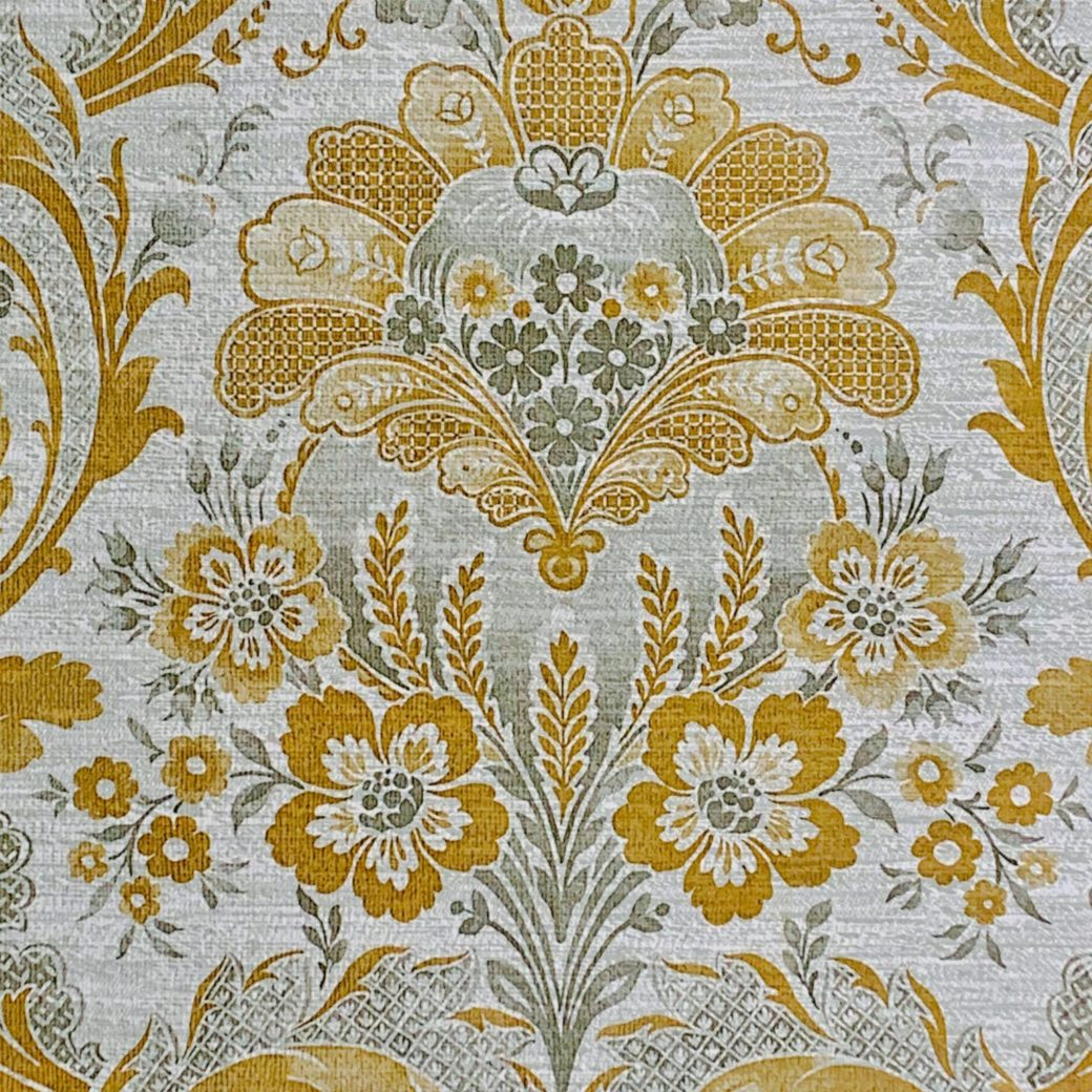 Vintage baroque wallpaper 1 1