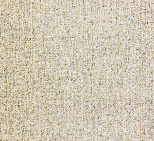 Vintage Brown Fabric Imitation Wallpaper