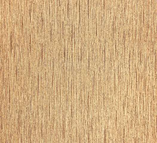 Vintage brown stripe wallpaper 1