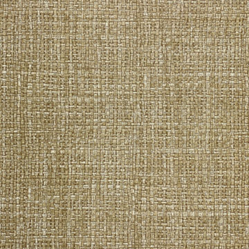 Vintage Brown Woven Grass Look 4