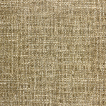 Vintage Brown Woven Grass Look 5