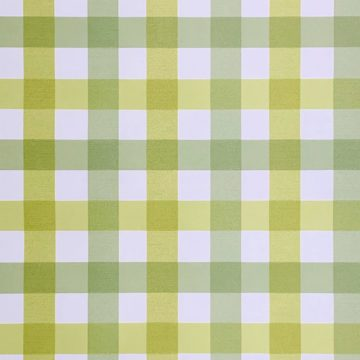 Green checked wallpaper 2