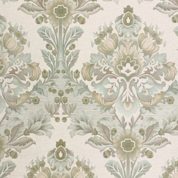 Vintage damask wallpaper 2 2