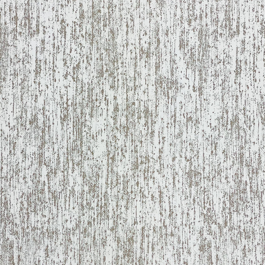 Vintage Graphic Grey and White Wallpaper 2