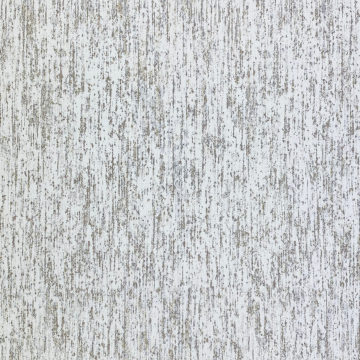 Vintage Graphic Grey and White Wallpaper 1