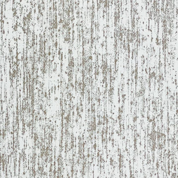 Vintage Graphic Grey and White Wallpaper 3