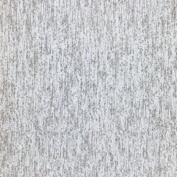 Vintage Graphic Grey and White Wallpaper