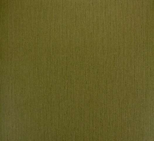 Vintage green plain wallpaper