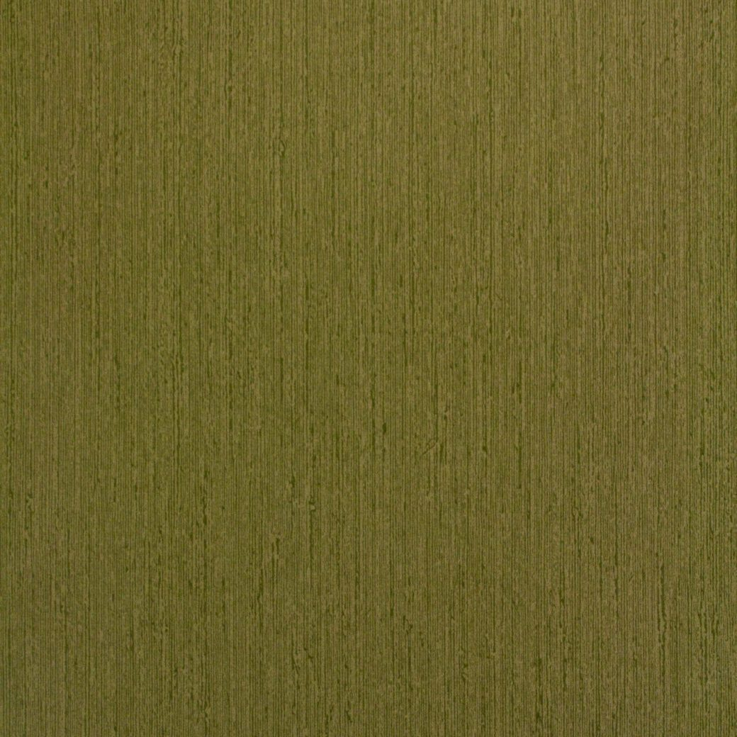 Retro green plain wallpaper