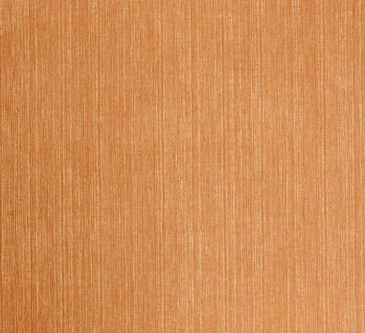 Vintage textured orange wallpaper