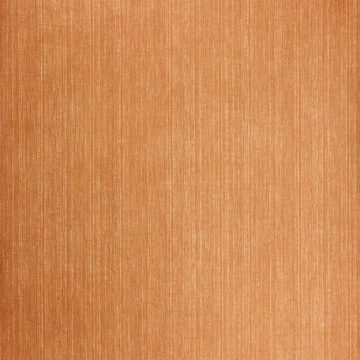 Vintage textured orange wallpaper 1