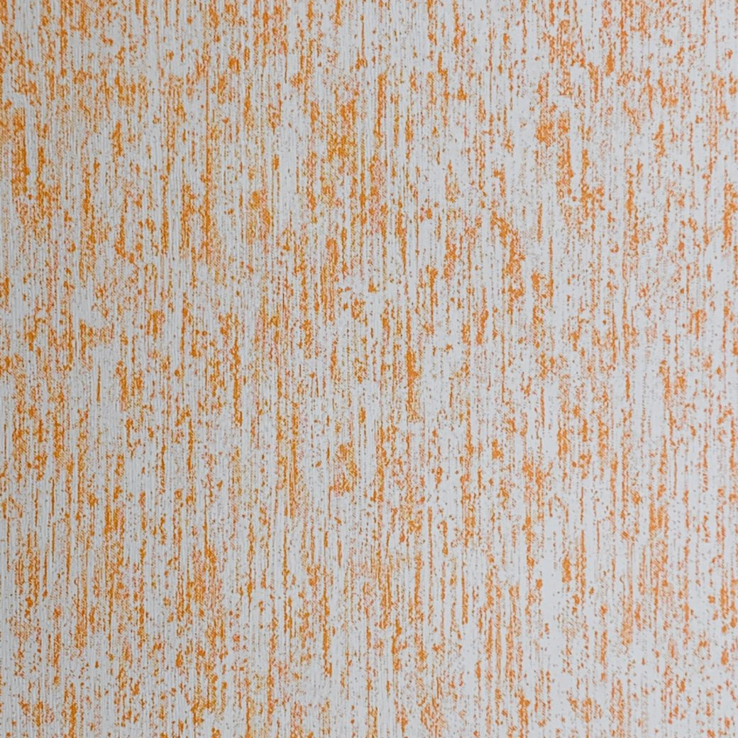 Vintage orange wallpaper 2