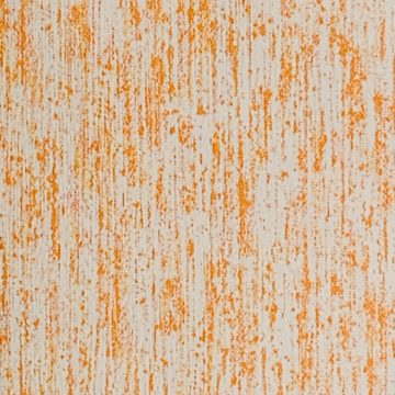 Vintage orange wallpaper 3