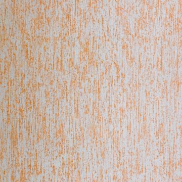 Vintage orange wallpaper 1