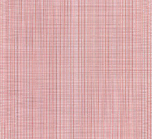 Vintage Pink Checkered Wallpaper