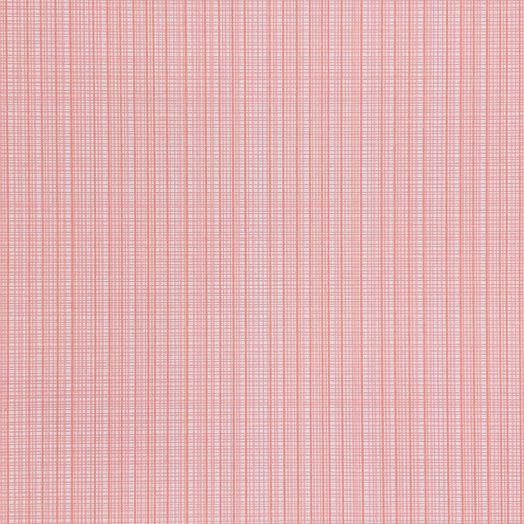 Vintage Pink Checkered Wallpaper 3