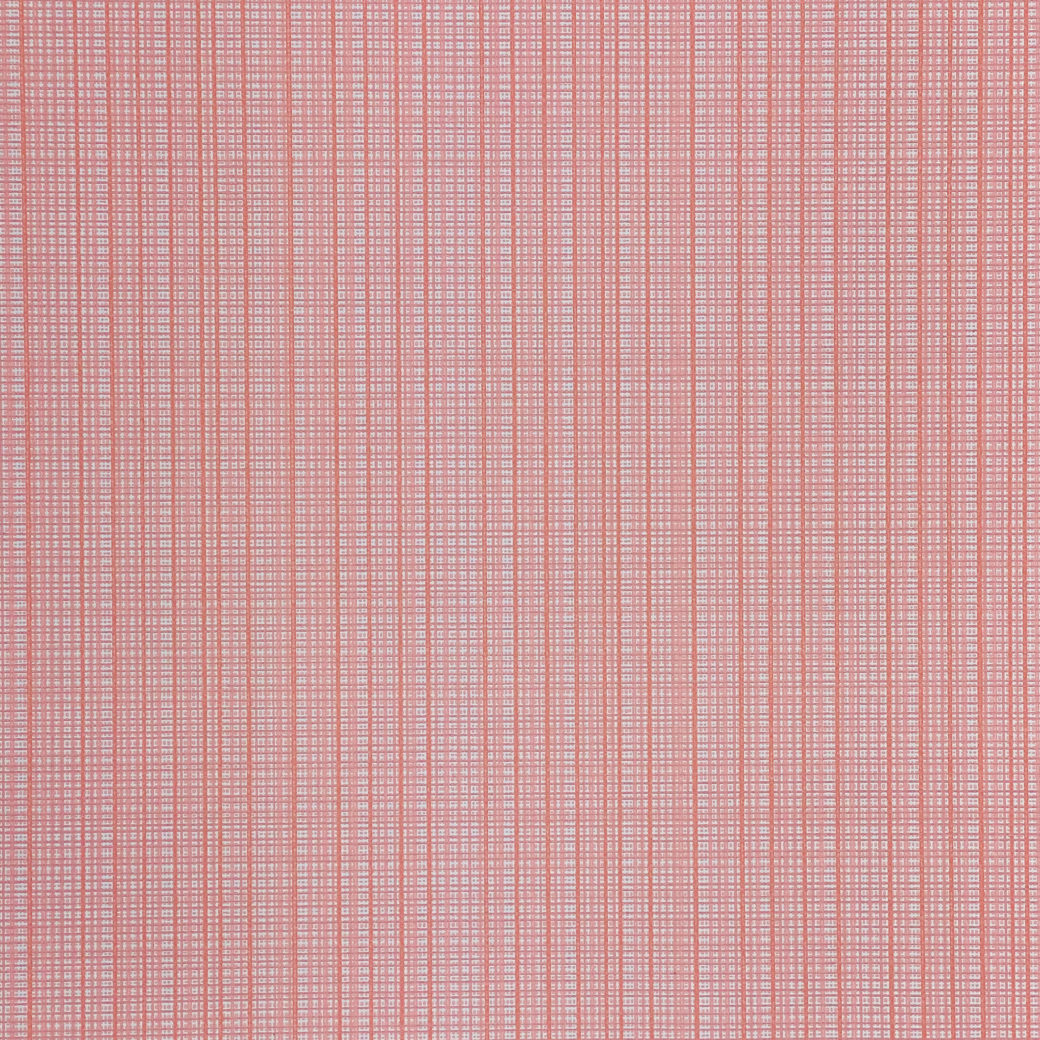 Vintage Pink Checkered Wallpaper 5
