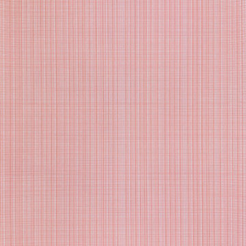 Vintage Pink Checkered Wallpaper 1