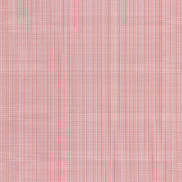 Vintage Pink Checkered Wallpaper 2
