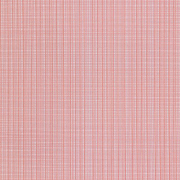 Vintage Pink Checkered Wallpaper 4