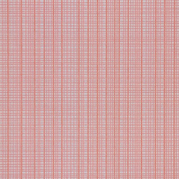 Vintage Pink Checkered Wallpaper 7