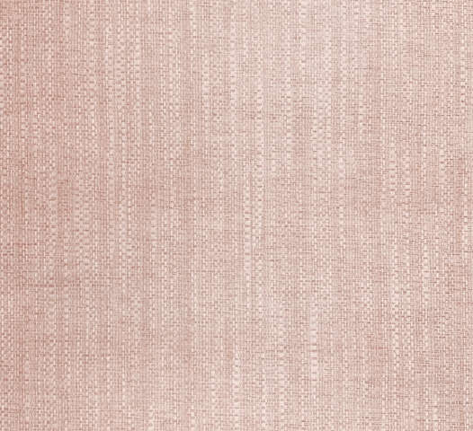 Vintage Pink Textile Look Wallpaper