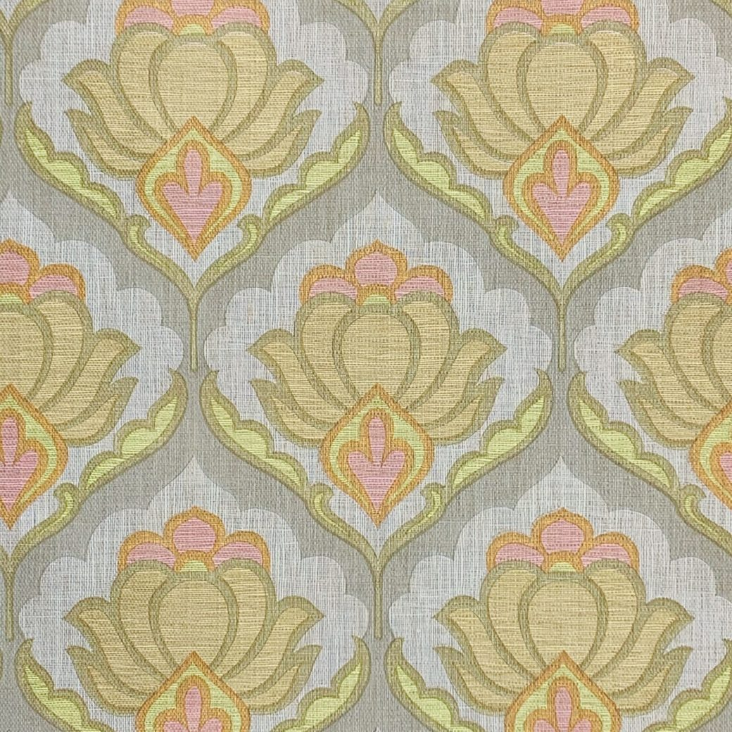 Vintage retro wallpaper 4 5