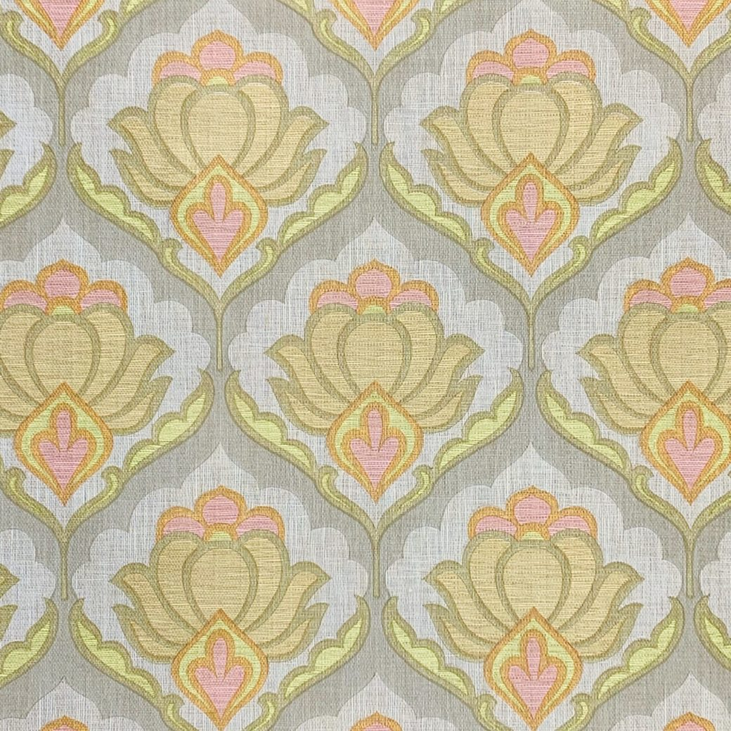 Vintage retro wallpaper 3 11