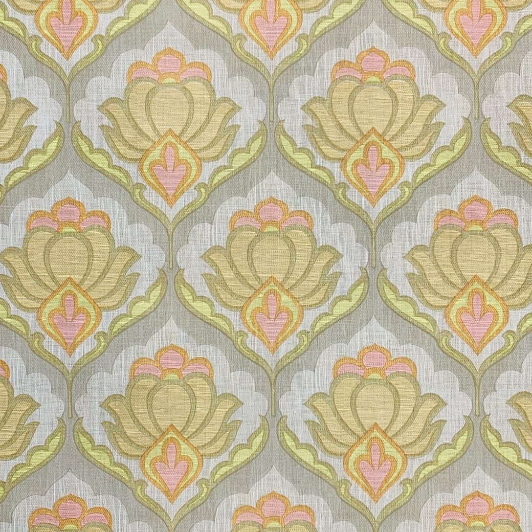 Vintage retro wallpaper 2 11