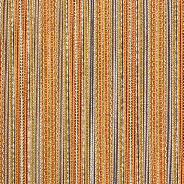 Vintage striped wallpaper 2