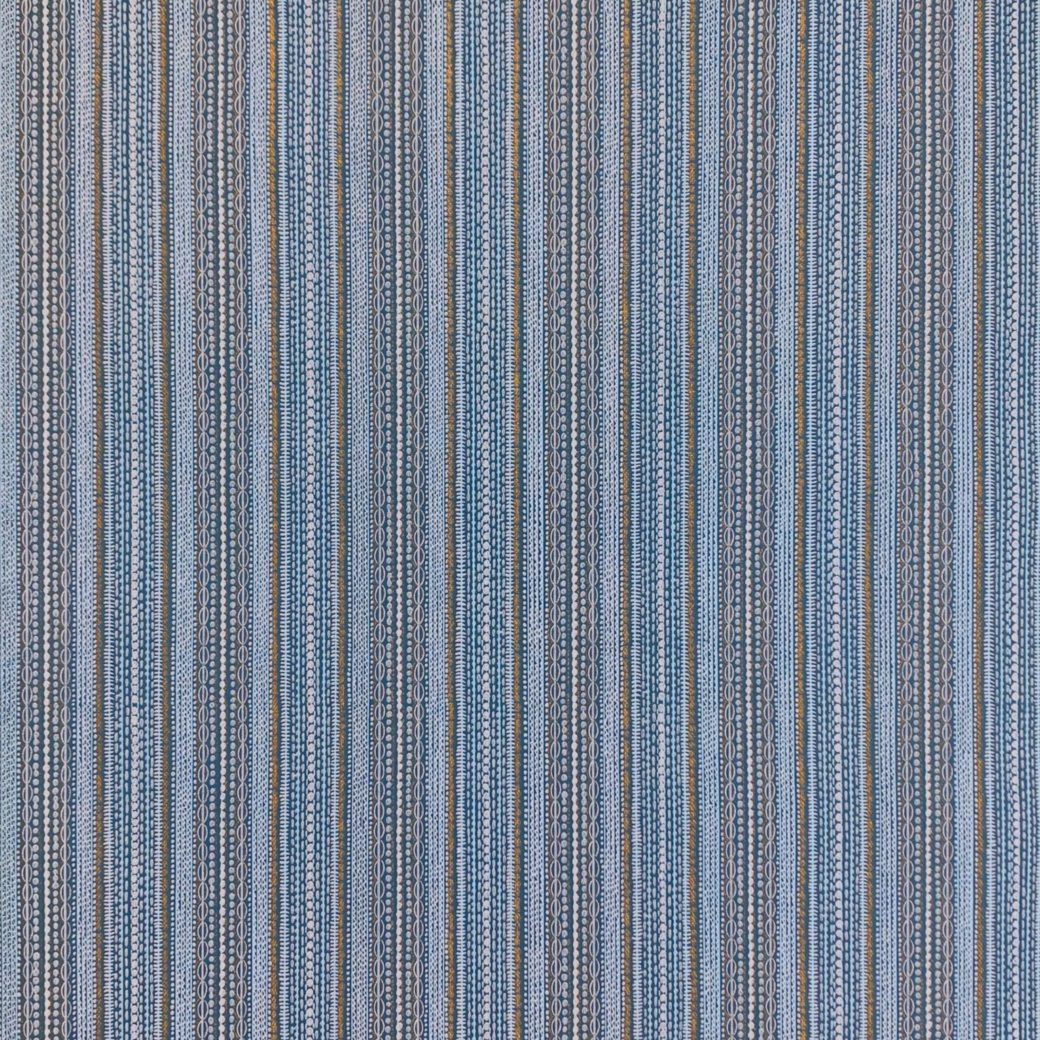 Vintage striped wallpaper 5