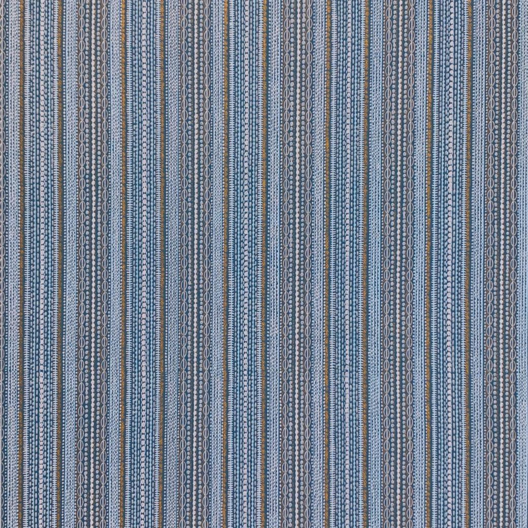 Vintage striped wallpaper 1 1