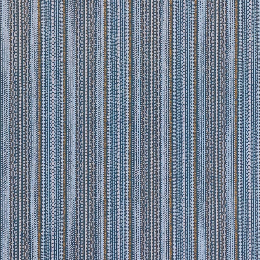 Vintage striped wallpaper 2 1