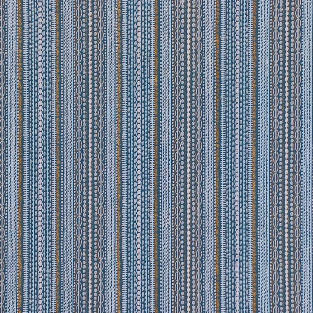 Vintage striped wallpaper 3 1