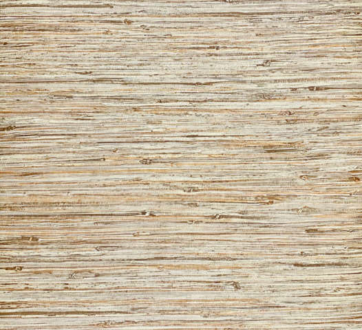 Vintage Wood Imitation Wallpaper