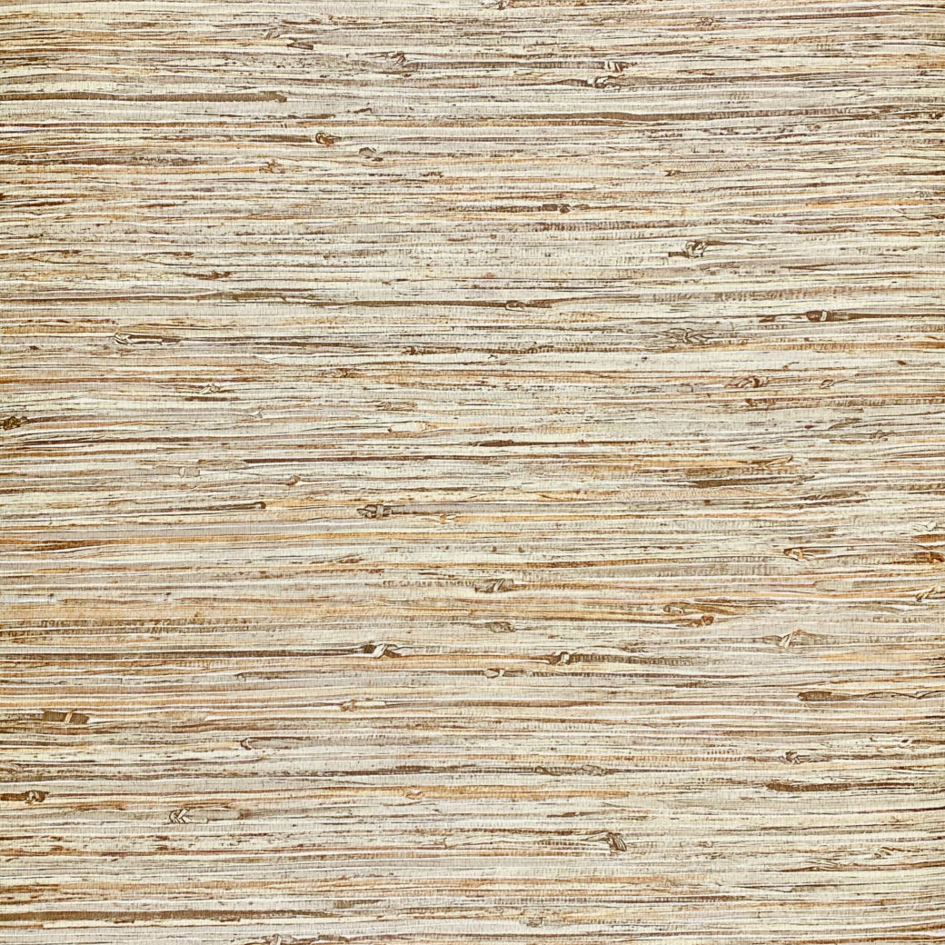 Vintage Wood Imitation Wallpaper 1