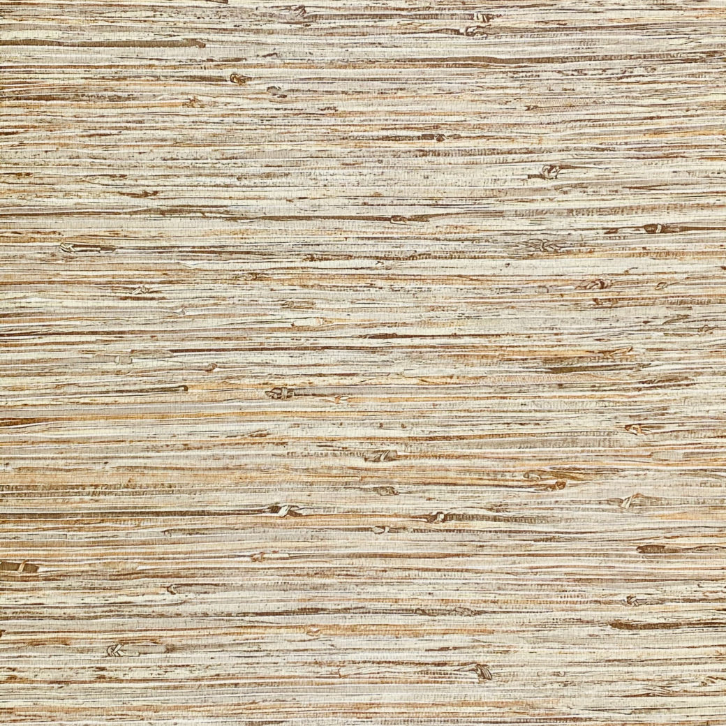 Vintage Wood Imitation Wallpaper 2