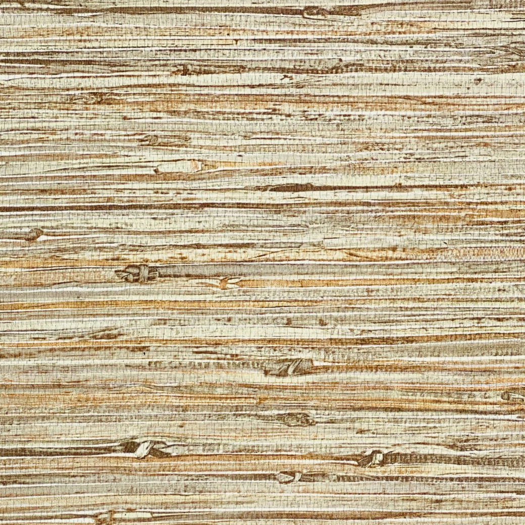 Vintage Wood Imitation Wallpaper 5