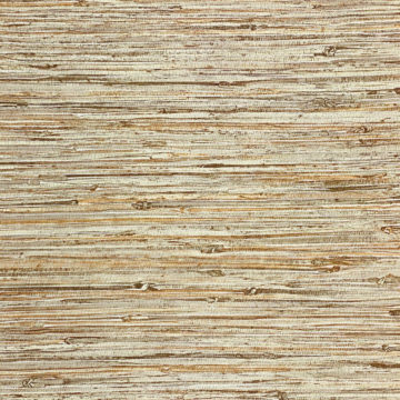 Vintage Wood Imitation Wallpaper 3