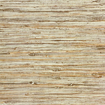 Vintage Wood Imitation Wallpaper 4